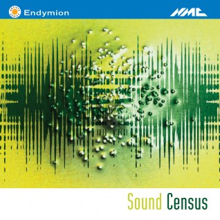 Endymion : Sound Census
