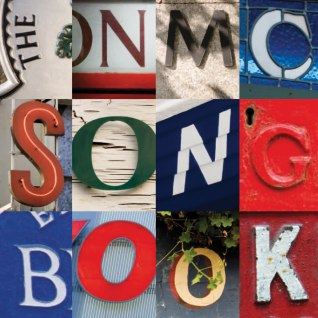The NMC Songbook