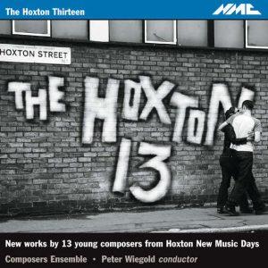 The Hoxton 13